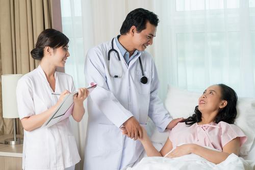 Kỹ năng giao tiếp cho sinh viên y khoa