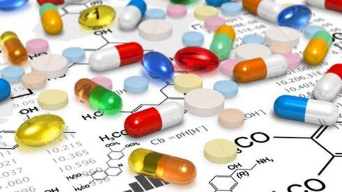 Phát triển thuốc và Dược lý học