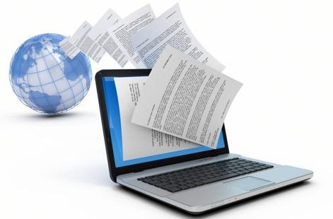 Tìm kiếm - Quản lý - Trích dẫn tài liệu tham khảo