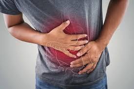 Chẩn đoán hình ảnh cấp cứu bụng và gan mật